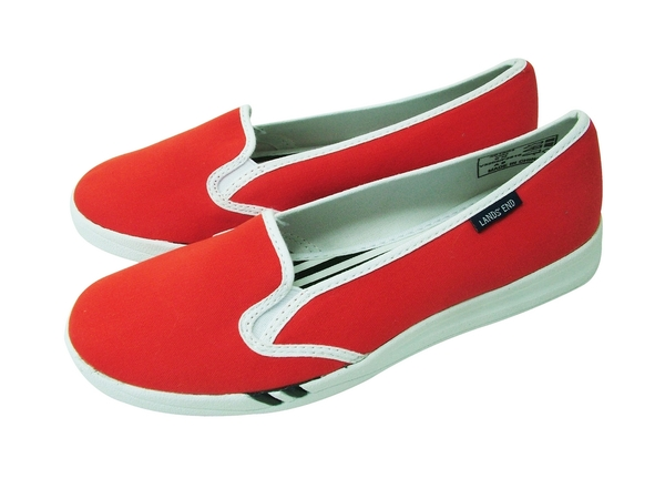 Lands end womens shoes wallpapers