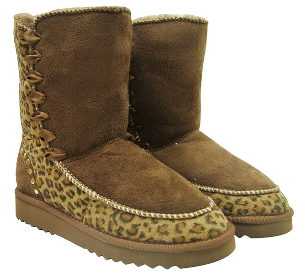 ugg boots wholesale reviews