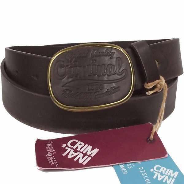 clearance pallet of 690 gents leather belts designer