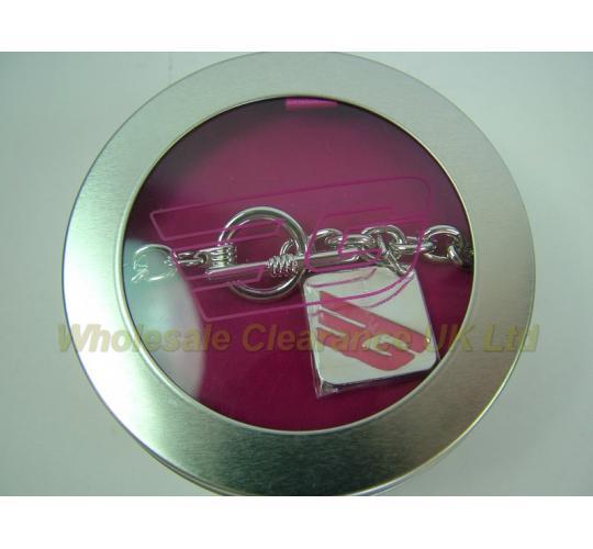 Golddigga Jewellery