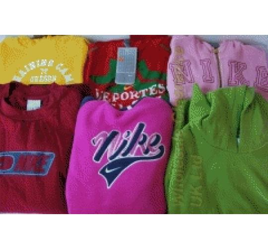 Wholesale Kid's Jumpers & Sweaters