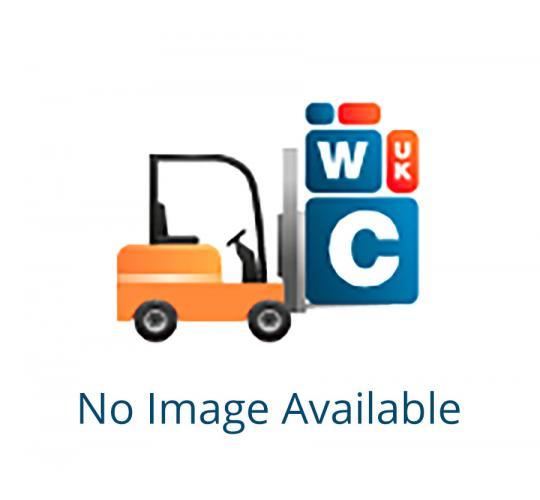 Playboy Rings