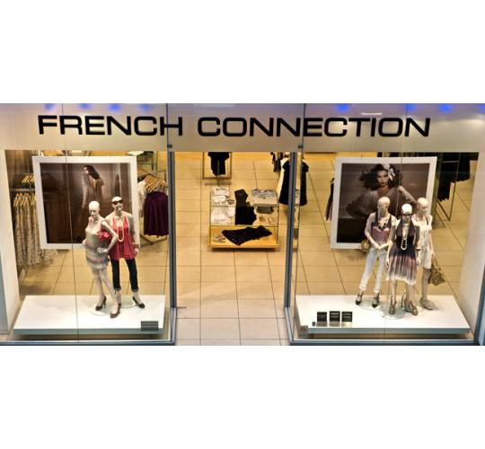 French Connection Jewellery