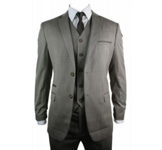 Men's Formal Clothing