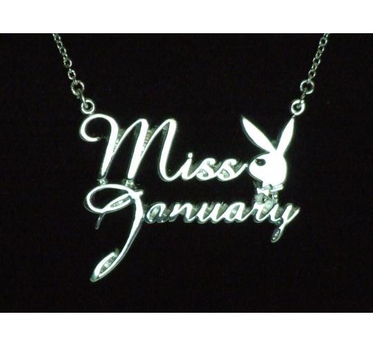 Playboy Jewellery