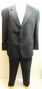 Wholesale Joblot of 5 Mens Varteks Evening Suits Ex Wedding Hire 235