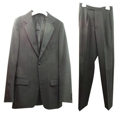 Wholesale Joblot of 5 Boys Varteks Evening Suits Ex Wedding Hire 233