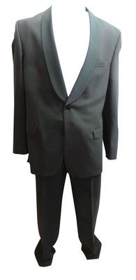 Wholesale Joblot of 5 Mens Varteks International Evening Suit 277