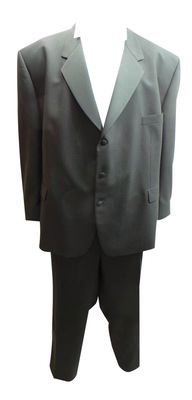 Wholesale Joblot of 5 Mens Varteks International Evening Suit 281