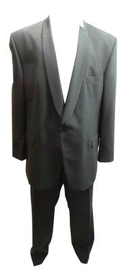 Wholesale Joblot of 5 Mens Varteks International Evening Suit 279