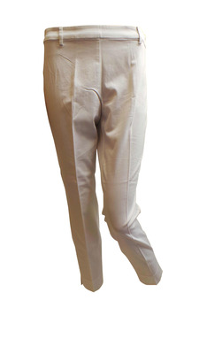 Wholesale Joblot of 10 Ladies De-Branded White Kanta Trousers Sizes 6-16
