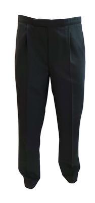 Wholesale Joblot of 10 Varteks International Evening Dress Trousers Ex Hire