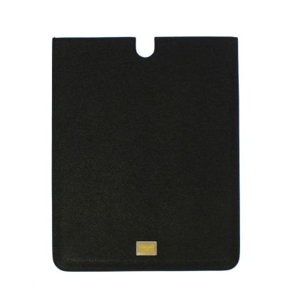 Dolce & Gabbana Tablet Covers