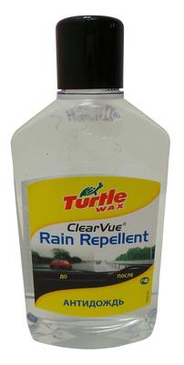 Wholesale Joblot of 20 Turtle Wax ClearVue Rain Repellent 300ml