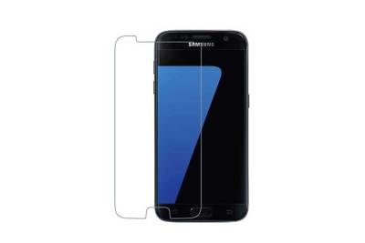 500 x Mix Glass Screen Protectors from Sony, Samsungs, LG, Huawei, Nokia/Microsoft Smartphones