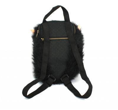 Monster Backpacks (Rucksack)