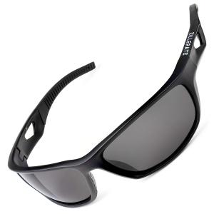 Wholesale Joblot of 10 Zillerate TR90 Mens Womens Polarised Sports Sunglasses