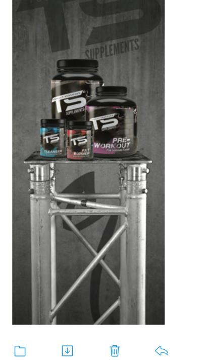 580 x Pre Workout powder pink lemonade 300g BBD 03/2020