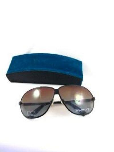 22 Pairs Designer Sunglasses GENUINE  Diesel, Police, Boss, cavalli