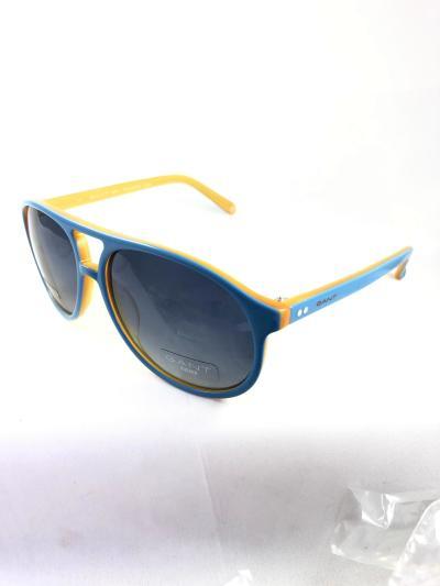 26 pairs AUTHENTIC DESIGNER SUNGLASSES  Bottega Veneta Gant Max Mara Bluebay Made in Italy