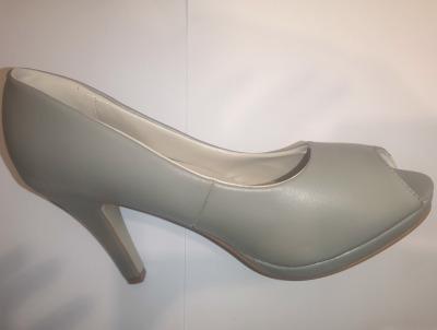 23 paris of women high-heel shoes uk size 3-8