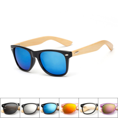 Joblot 70 pairs bamboo sunglasses