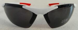 Wholesale Joblot of 50 Gear'D Sports Sunglasses With Swap-able Coloured Lenses