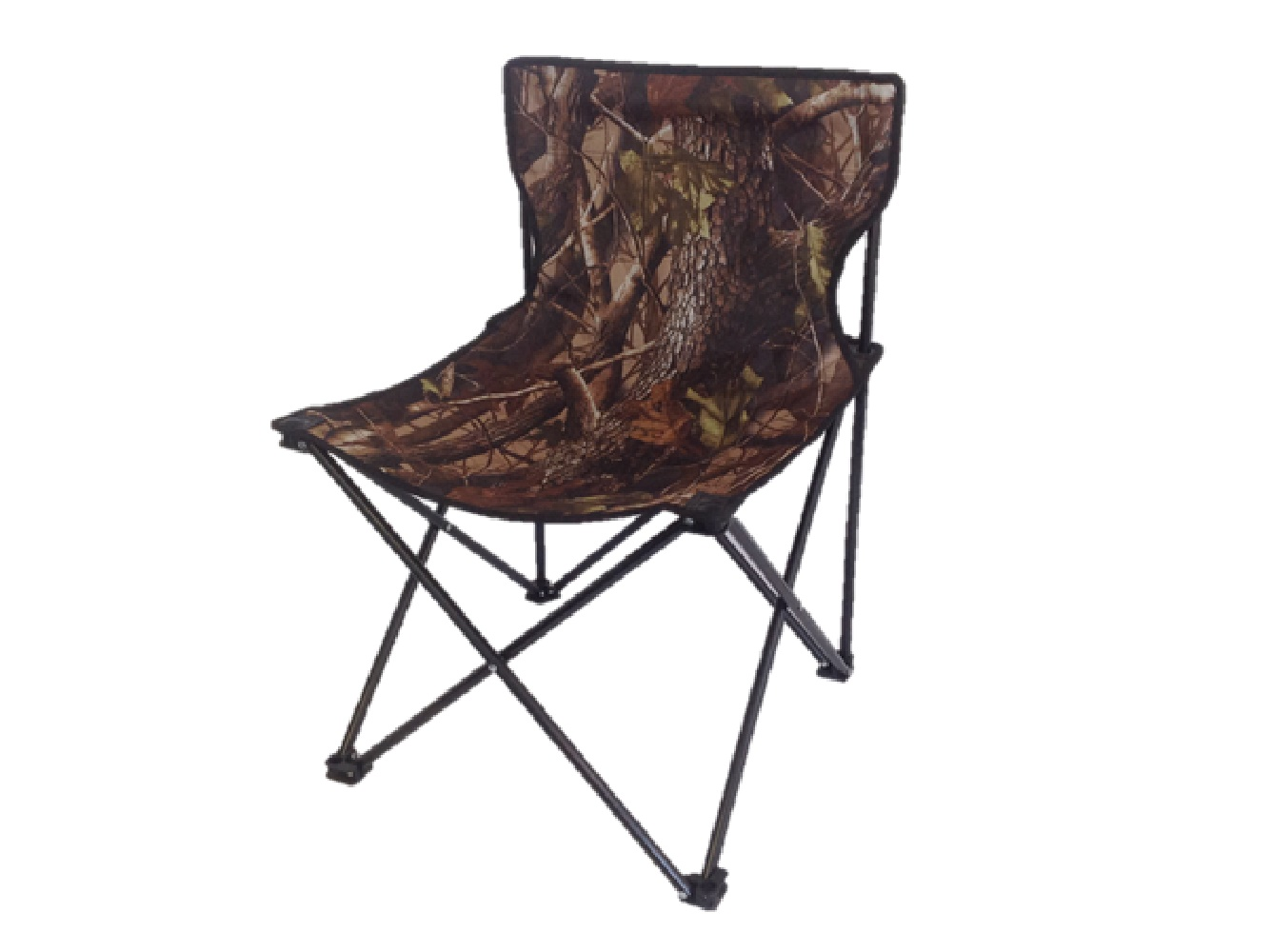 Folding Chair for Camping Garden Festival Fishing Portable Foldaway Seat New
