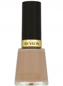 Wholesale Joblot of 36 Revlon Nail Enamel Gray Suede 030 14.7ml