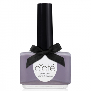 Wholesale Joblot of 30 Ciate Pillow Fight Lilac Nail Polish PP103