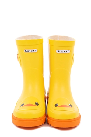 Childrens Wellingtons and Trainers
