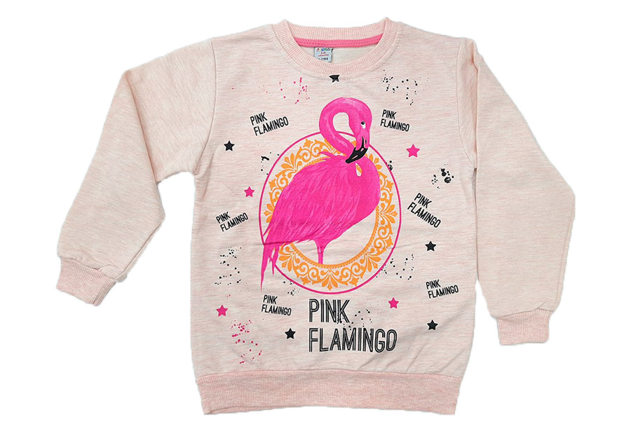 Job Lots of 32x High Quality Girls Jumpers / 2 Designs / 4 Colours