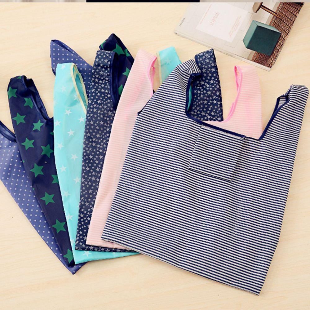 500 x  mix colour Shopping bag