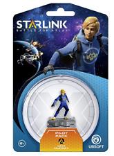 Starlink Battle For Atlas Pilot Pack - Razor Lemay