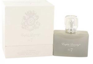 Wholesale Joblot of 12 English Laundry For Her Eau De Parfum 50ml