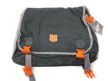 Wholesale Job Lot of 30 x Call of Duty Black Ops 4 Messenger Bags