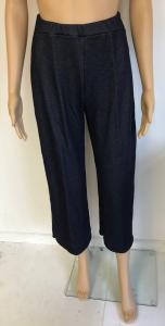 Wholesale Joblot of 5 Yuki Tokyo Dark Navy Danielle Trouser Size 8-12