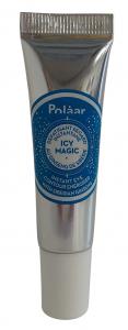 Wholesale Joblot of 20 Polaar IcyMagic Instant Eye Contour Energiser Roll-On