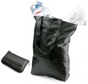 Wholesale Joblot of 50 Gelert Folding Travel Bag Lightweight Durable Nylon