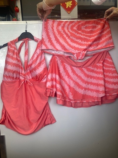 10 Women Swimsuit Bikini Brand New Clearance One Off Joblot  UK SELLER GCBikini