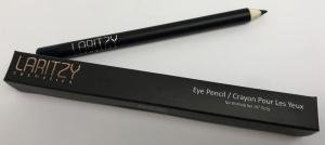 One Off Joblot of 25 Laritzy Cosmetics Night Blue Eye Pencil 1g