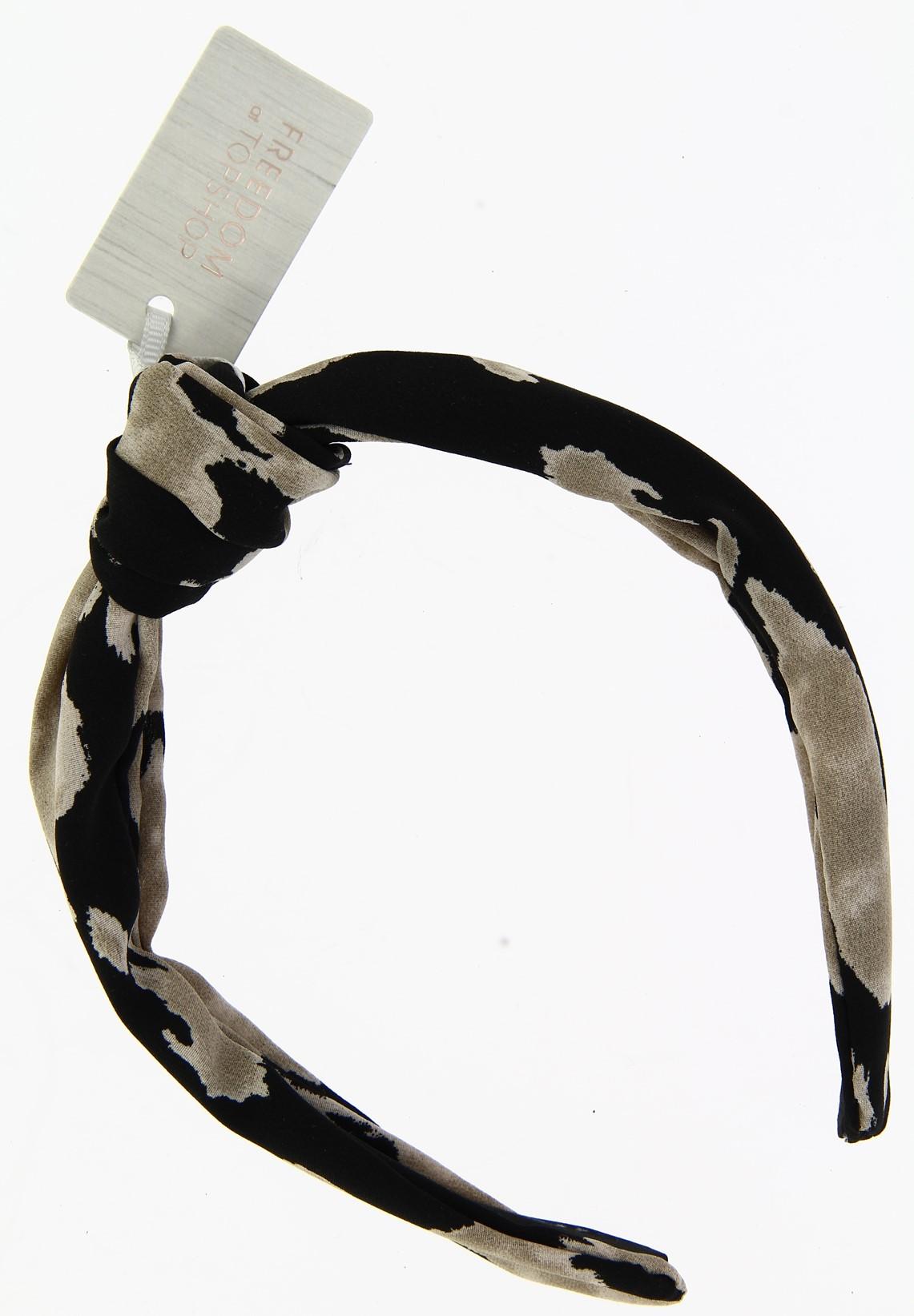 100 x Freedom at TOPSHOP stylish headband   UK SELLER  