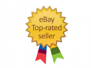 eBya top rated seller