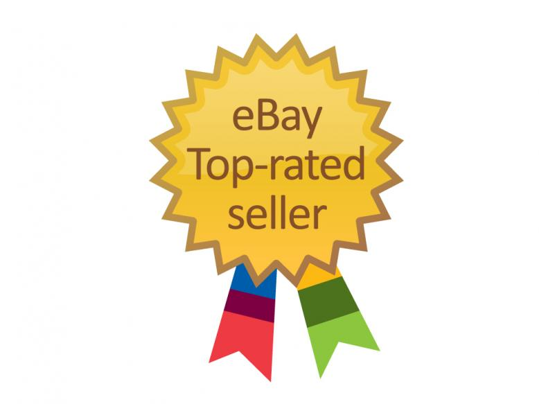 10 Secrets of eBay PowerSellers
