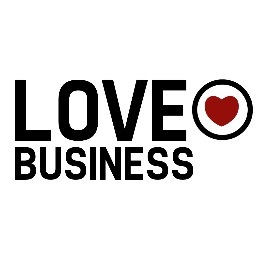 You need to love your business!