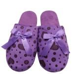 Mmm toastie slippers!