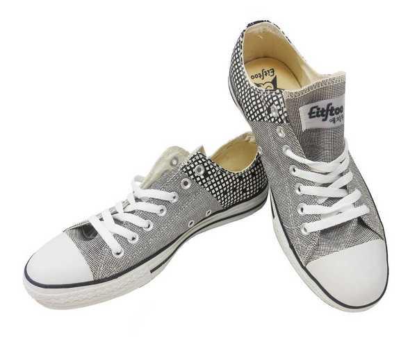 e14f8168e An A-Z of shoe styles - Wholesale Clearance UK Blog