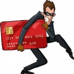 Watch out for fraud