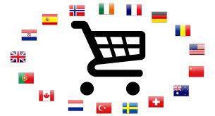 Ebay International Seller