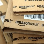 You can sell quite a bit through Amazon.co.uk